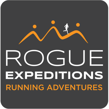 Trail Running Bella Coola Rogue Expeditions